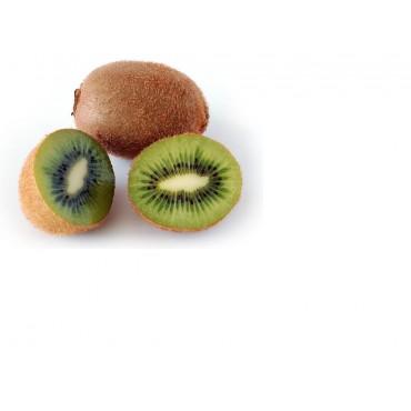 Kiwi Bio par 3