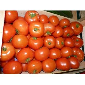 Tomate vrac